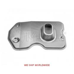 Audi Q7 Porsche Cayenne Volkswagen Touareg filtr hydrauliki filtr do automatu transmission filter 09D325435 95530740301...