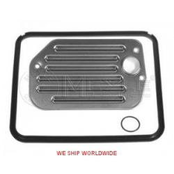 Audi A6 Audi A8 filtr hydrauliki filtr do automatu transmission filter 01F325433...
