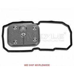 filtr automatycznej skrzyni biegów Mercedes A klasa W168 A140 A160 A170 A190 A210 VANEO (414) zestaw...