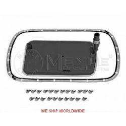 filtr automatycznej skrzyni biegów BMW 24117533657 24117557071...