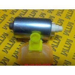 Kawasaki KX250F KX-250F (KX250-ZDF) 2013 490400707 pompka paliwowa - fuel pump... Nieskategoryzowane