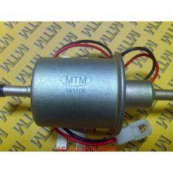 pompa paliwa Kawasaki FD620 FD-620 FD 620 John Deere 425 OE Kawasaki 49040-2065,John Deere Am 876265...