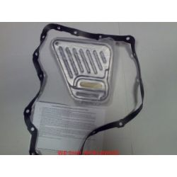 filtr oleju skrzyni biegów Ford , Automatic Transmission Filter Kit WIX 58815 TF152 MOTORCRAFT FT-130 Parts Master 88815...
