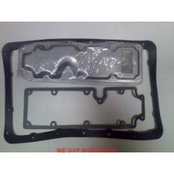 filtr oleju skrzyni biegów z uszczelką WIX 58884 Hastings TF97 ATP B-109 09451017 5003-201059...