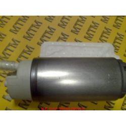 pompa paliwa Suzuki SX4 GY 1.6 VVT 07.09- 15100-79J00, 1510079J00...
