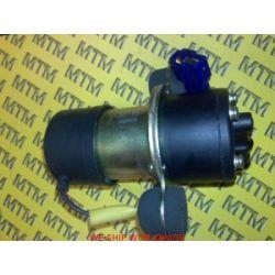 pompa paliwa Mitsubishi UC-V4 Suzuki 15100-85501 DWL-0910...