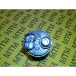 pompa paliwa Honda NXR125 NXR150 BROS, Honda XRE 300 OE M 16700-KRE-BO1,16700-KWT-901...