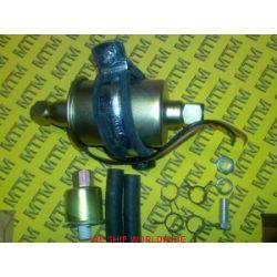 pompa paliwa gaznikowa do aut z gaznikiem niskocisnieniowa E8014S ,P74029,6440219,P-11K...