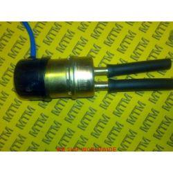 GILERA RUNNER 125 VX ST 200 VXR ST (Euro 3) OEM 639861 (6) pompa paliwa, pompka paliwowa,fuel pump...