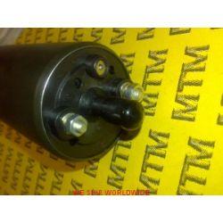 pompa paliwa Nissan Micra 1.0,1.3 NISSAN SERENA 0580453310 ,0580 453 310...
