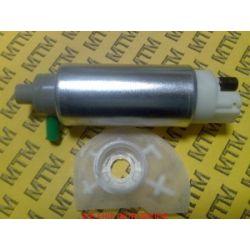 pompa paliwa SsangYong Musso 3.2 Daewoo Musso 2.3 GRJ199,GRJ 199,AIRTEX E10230...