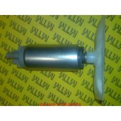 MOTO GUZZI GRISO V850 V1100 V1200 OEM GU06107200 pompa paliwa, pompka paliwowa, fuel pump...