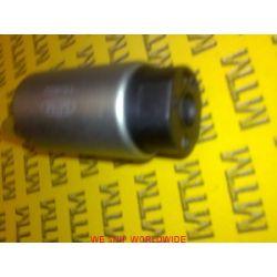 Yamaha Viking Yamaha Grizzly 550 Wolverine 3B4139071000 pompa paliwa, pompka paliwowa, fuel pump...