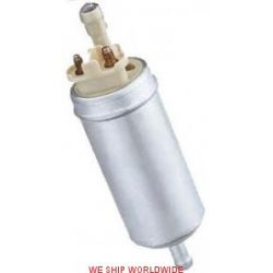 kombajn CLAAS DOMINATOR 106 CLAAS LEXION CLAAS MEDION CLAAS MEGA 7.21718.05.0 ,72171805 pompa paliwa, pompka paliwowa,zasilająca...