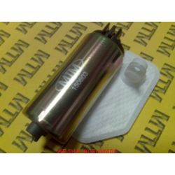 pompa paliwa Suzuki RMX450 RMX-450 RMX 450 RMZ450 RMZ-450 2008-2012 32mm...