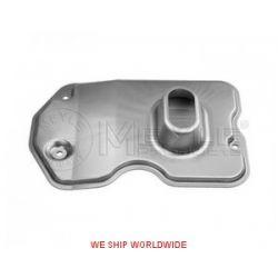 Volkswagen Touareg Audi Q7 Porsche Cayenne 09D325435 95530740301 filtr hydrauliki,A/T filter...