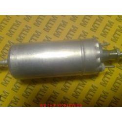pompa paliwa Renault Mascott Iveco Perkins VW John Deere 0580464077 ,EKP-3-D,RE515877,2641A204...