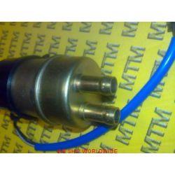 Kawasaki ZXR750 K ZX750K1 750 R ZX750M1 ZX750M2 1991-1994 pompa paliwa, pompka paliwowa, fuel pump...