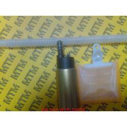 pompa paliwa Husqvarna TXC449 SMR449 TC4492 2011-13...