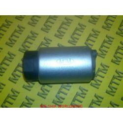 Yamaha XVS1300 V-Star Stryker 2007-15 OEM 3D8139070100, 3D8139070000 pompa paliwa,pompka paliwowa,fuel pump...