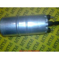 pompa paliwa Ducati 888 SPO 888 Strada 1991-1993 52mm 43040011A...