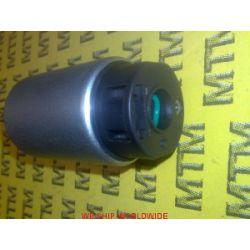 pompa paliwa Honda Grom 125 VFR1200F VFR1200FD 2010-2014 OEM 16700-MFL-003, 16700-MFJ-D02, 16700-MFL-013,16700-K26-305...