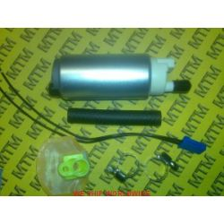Honda DN-01 Goldwing GL1800 CB1000R CTX1300 Interceptor 2009-2015 pompa paliwa, pompka paliwowa,fuel pump...