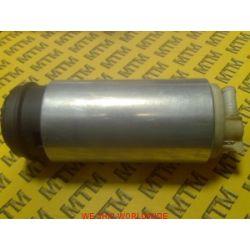 pompa paliwa A4 B5 PASSAT B5 1.8 20V 2.3 V5 OEM 8E0919051, 228233022001,3B0919051C...