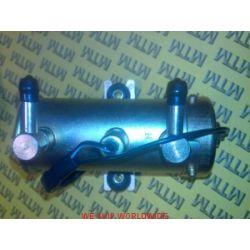 Hitachi Yanmar 129953-52100 ,12995352100 24V pompa paliwa, pompka paliwowa, fuel pump...