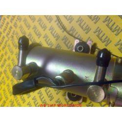 koparka JCB Kubota Volvo Caterpillar Thwaites 24V pompa paliwa, pompka paliwowa,ful pump...