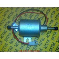 Yanmar 129255-52100 ,12925552100 ,24V pompa paliwa,pompka paliwowa, fuel pump...