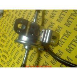 Kubota Z482 Z-482 Z 482 KIN10100110 KIN 1010-0110 pompa paliwa, pompka paliwowa, fuel pump...