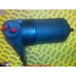 pompa paliwa JCB 520-50 9802/7820,520-50 LE9802/7820,520-50...