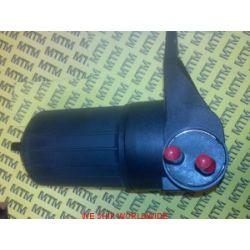 Perkins 4WS9822/0425,520-50 4WS 9822/0425 OEM 17/927800 17/919300 17/919301 17/927800 pompa paliwa, pompka paliwowa,fuel pump...