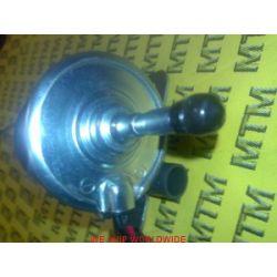 pompa paliwa JCB OEM 02/634780, 02634780...