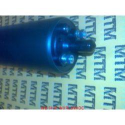 pompa paliwa do silnika zaburtowego Yamaha Outboard LX DX VX SX OEM 66K-13907-00-00, 67H-13907-00-00...