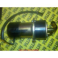 pompa paliwa YAMAHA ROAD STAR 1700 XV1700 XV17 XV 17 ROADSTAR 5VN-13907-00-00...