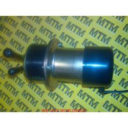 Yamaha YZF1000R YZF1000 1000R YZF 4SV-13907-02-00,4SV139070200 pompa paliwa ,pompka paliwowa,fuel pump...