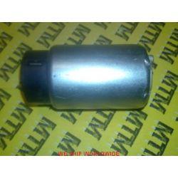 pompa paliwa Yamaha R6 R1 2007-2012 291000-0510 ,4C8-13907-01-00,4C8-13907-00-00...