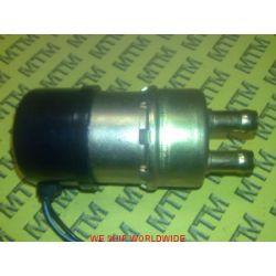 pompa paliwa Kawasaki Voyager XII ZG1200B 1986 - 2003 OEM 15100-21E01, UC-ZR6D, 49040-1063...
