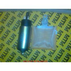 HUSABERG FE 390 FE 450 FE 570 FX 390 FX 450 FX 570 2007-2013 8000B0376 pompa paliwa, pompka paliwowa,fuel pump...