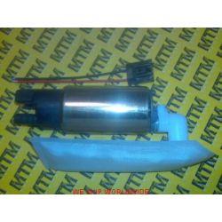 pompa paliwa Can-Am Can Am Outlander Max 650 2007-2011 709000386, 703500771, F01R00S098...