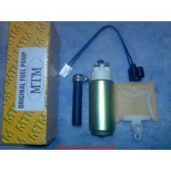 pompa paliwa Yamaha Stratoliner Midnight CA XV19CTMVC ,XV19CTMV OEM 1D7-1390-00-00...