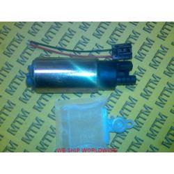 pompa paliwa Honda Silver Wing FSC600 FSC 600 FSC600A 16700-MC-T641,16710-MC-T013,16700-MCT-D61...