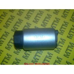 pompa paliwa Yamaha XVS1300 V-Star Tourer 2007-15 XVS13CTXS XVS13CTXR XVS13CTXCB XVS13CTXCR XVS13CTXB XVS13CTXCS...