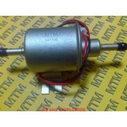 Polaris UTV Ranger 500 1999 - 2008 pompa paliwa,pompka paliwowa,fuel pump...