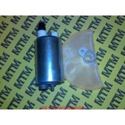 Yamaha YZF-R1 YZFR1DR YZFR1DCR YZFR1DCL YZFR1DCG 2009-2013 OEM 14B-13907-00-00,14B-13907-20-00 pompa paliwa, pompka paliwowa, fuel pump...