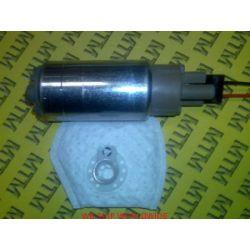 Honda XL1000V XL1000VA Varadero Fi 2003-2011 16700MBTD22 pompa paliwa, pompka paliwowa,fuel pump...