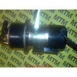 pompa paliwa Yamaha YZF-R6S N - CHAMPIONS LIMITED EDITION 5EB-13907-00-00 5EB-13907-01-00...