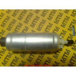 pompa paliwa Polaris MSX140 MSX-140 MSX 140 2003-2004 OEM 2410129...